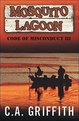 mosquito-lagoon-code-of-misconduct-iii