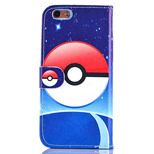 iphone-7-pokemon-pu-lederner-schlag-mappen-hulle-hulle-mit-magnetband-fur-apple-iphone-7-47-schirm-s