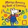 Maisy's Amazing Big Book of Learning (My Friend Maisy)