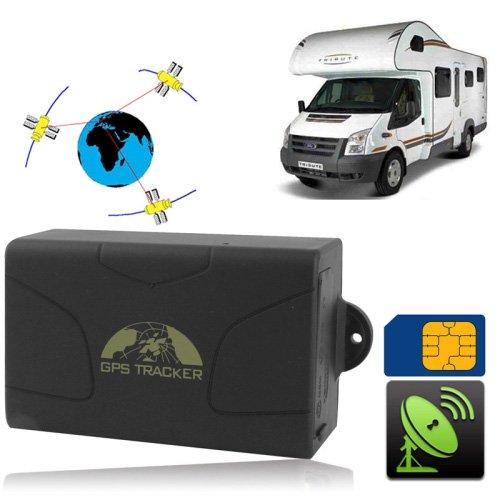 gps-tracker-tk-104-localizzatore-satellitare-allarme-antifurto-auto-monitoraggio-in-tempo-reale-per-