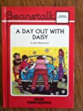 Day Out with Daisy (Beanstalk S) (0723811202) by Blackwood, Alan