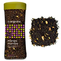 Mango Mambo Loose Leaf Tea - 4.5oz
