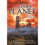 Atherton #3: The Dark Planet ~ Patrick Carman