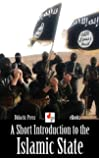 A Short Introduction to the Islamic State