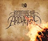 Physics of Fire Becoming The Archetype