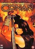 echange, troc Conan le barbare - Edition 2 DVD