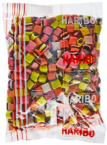 haribo-bonbon-gelifie-haribat-2-kg