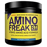 amino freak