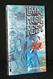 Laying the Music to Rest (Questar Science Fiction) (0445209348) by Smith, Dean Wesley
