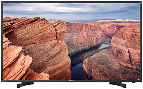 49 FULLHD DVB-C/T2 SAT