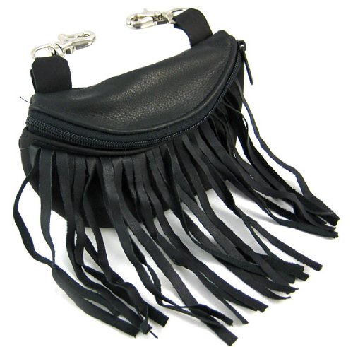 Image Result For Black Purse
