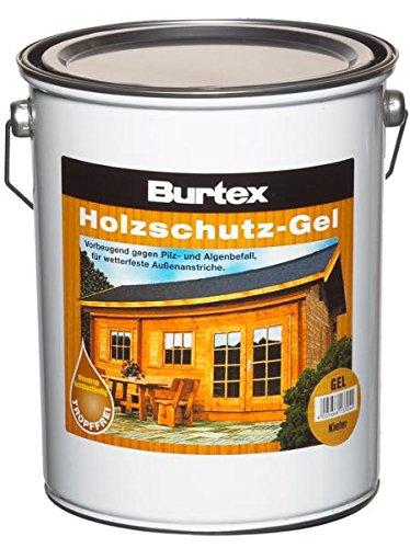 chiaro-burtex-legno-conservante-gel-oak-5-litri