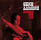 Swingin' the Jug Gene Ammons