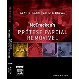 Mccracken Prótese Parcial Removível