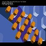 B Sides (W/1 Prev Unrel Track)