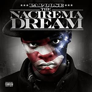 Nacirema Dream,the