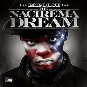 Nacirema Dream,the