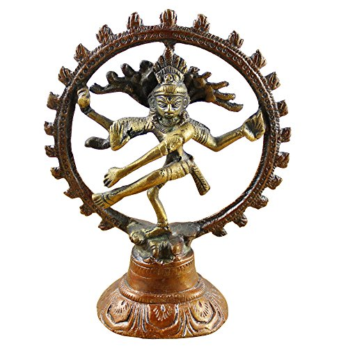dancing-god-shiva-natraj-statue-painted-handcrafted-brass-figurine-gift-idea-5-x-4-x-2