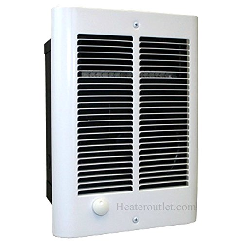 top rated electric bathroom wall heater free thermometer bundle 120v 1500w heats up to 150 sq. Black Bedroom Furniture Sets. Home Design Ideas