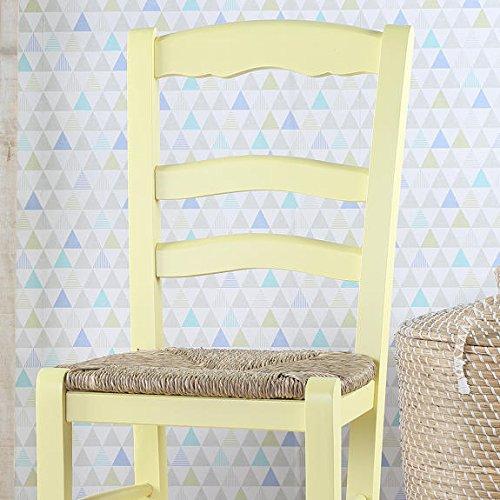 nair-chaise-bois-42x40x93-cm-couleur-jaune-creme