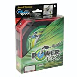 by Power Pro  (53)  Buy new:  $7.00 - $376.48