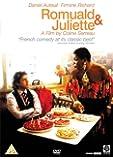 Romuald Et Juliette [DVD] [1989]