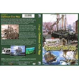 Chicago's Christmas Tree Ship