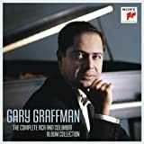 Gary Graffman - The Complete RCA and Columbia Album Collection