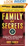 Family of Secrets: The Bush Dynasty,...