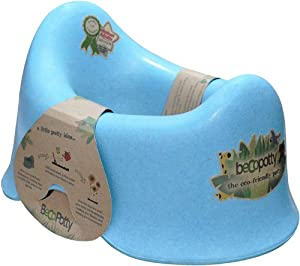 BecoThings - BecoPotty in Blue