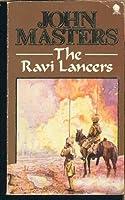 Ravi Lancers