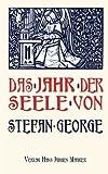 Das Jahr der Seele (German Edition)