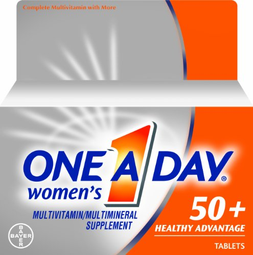 one-a-day-womens-50-advantage-multivitamins-65-count