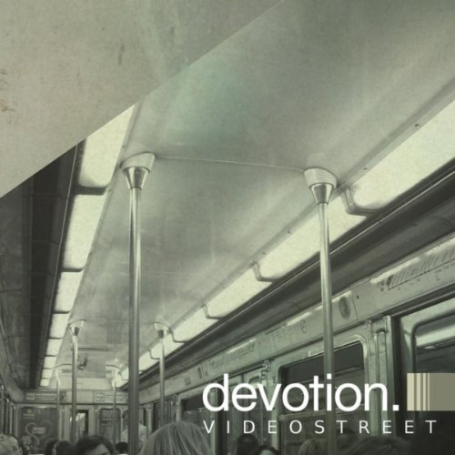 Devotion-Videostreet-CD-FLAC-2013-OUTERSPACE Download