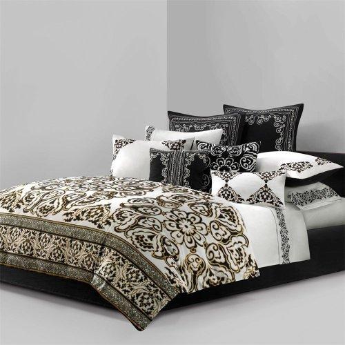Asian Comforter Sets Queen