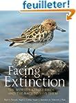 Facing Extinction: The World's Rarest...