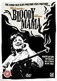 Bloody Mama [DVD]