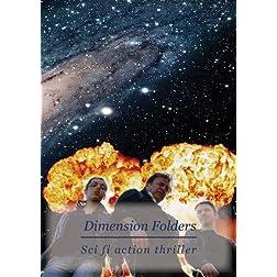 Dimension Folders