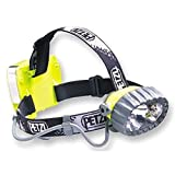 HEADLAMP - DUO 5LED Tools Torches - HEADLAMP - DUO 5LED