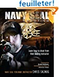 Navy SEAL Shooting: Learn how to shoo...