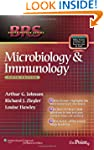 BRS Microbiology and Immunology