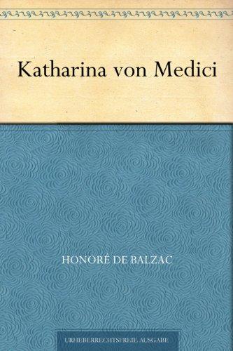 katharina-von-medici