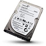 SEAGATE ST1000LM014 [1TB 9.5mm]