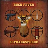 Buck Fever