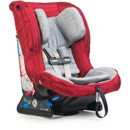 convertible child seat for car orbit baby toddler convertible car seat g2 ruby child seats