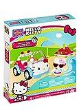 Mega-Bloks-Hello-Kitty-Summer-Convertible-Building-Kit