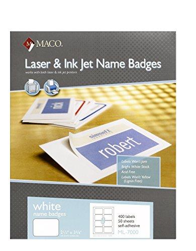 Vinyl Sticker Printer front-1068004