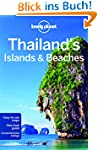 Thailand's Islands & Beaches (Country...