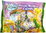 Disney Pixie Hollow Candy Bags