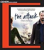 Attack [Blu-ray]